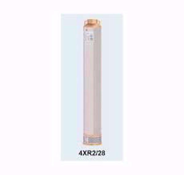 """Immagine di Pompe sommerse 4"""" acciaio Inox 4XR3/ 22-1.5"""