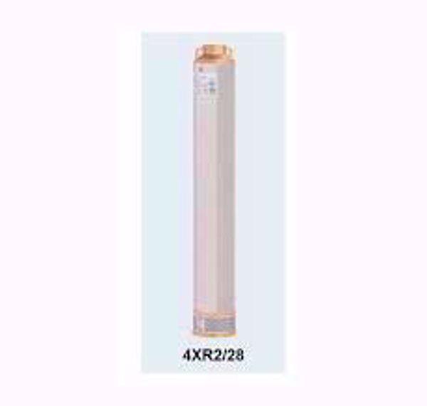 """Immagine di Pompe sommerse 4"""" acciaio Inox 4XR3/ 30-2.2"""