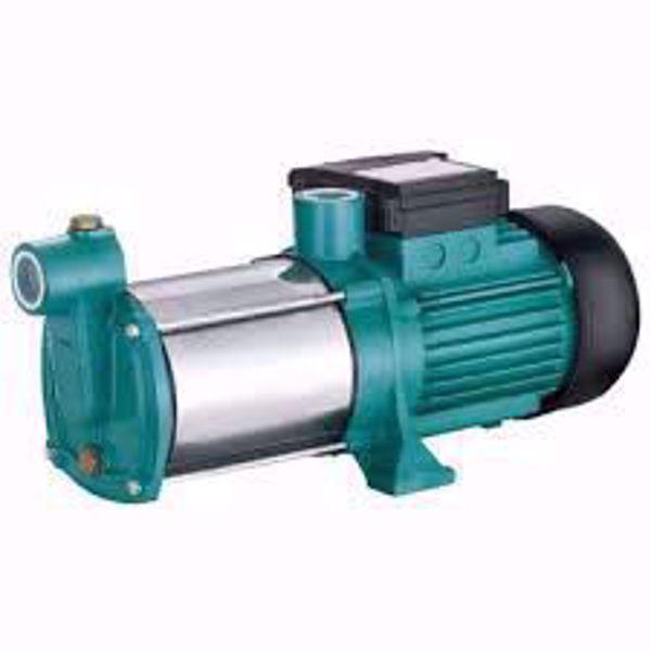 Immagine di Pompe centrifughe multistadio in acciaio 4ACm100S