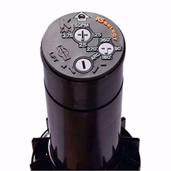 "Immagine di Irrigatore dinamico K-Rain K5 SELECT 3/4"""