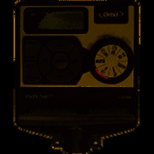 Immagine di Centralina Orbit 4 stazioni